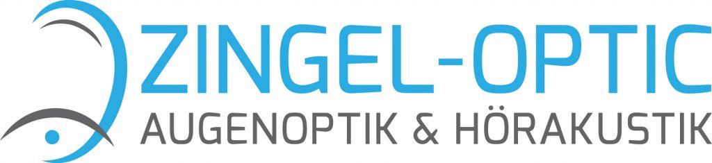 Zingel-Optic - Augenoptik & Hörakustik