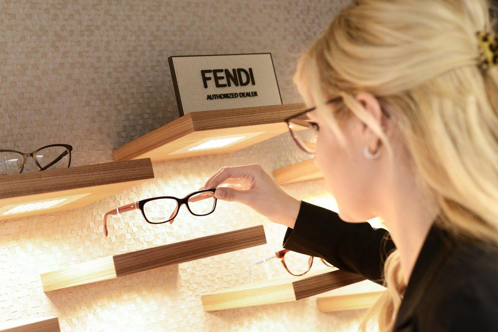 Brillen | Zingel-Optic - Augenoptik & Hörakustik